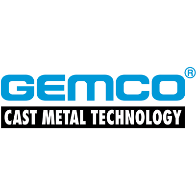 Gemco Cast Metal Technology